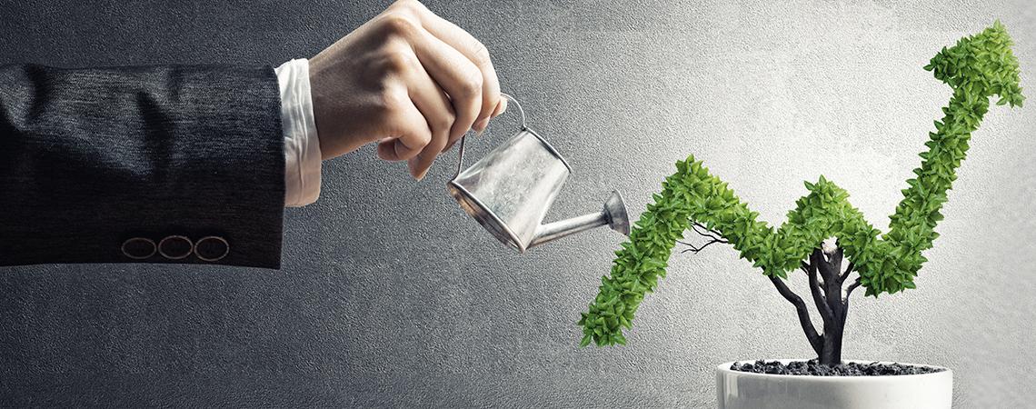 1_risparmioinvestimento_crescere_big