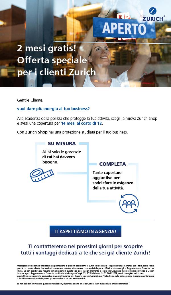 DEM_Zurich Shop_giugno_2020
