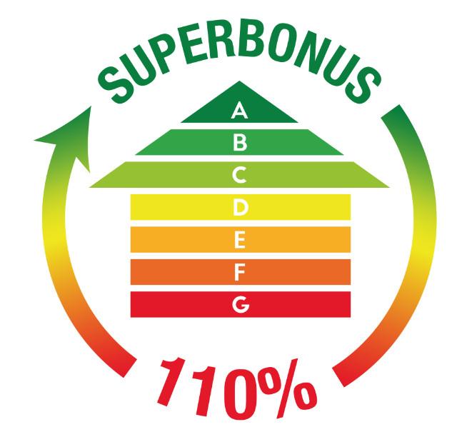 superbonius-110